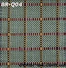 BR-Q04