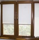 рулонные шторы
