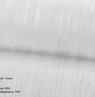 02_10_Тюль Рейн 1 Белая