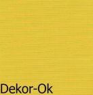 199-Umbra_B.O._yellow