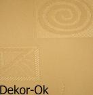 37-Ikea 2085