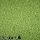 220-Pearl green