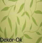 237-Batik 06