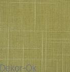 098-Shantung O807
