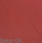 092-Orestes O-655