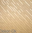 208-New Dunes O4415