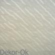 205-New Dunes O4409