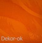 062-Aleksa89 075