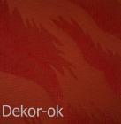 063-Aleksa89 051