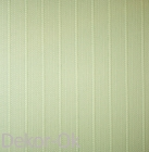 002-Line89 6006