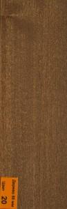 дерев'яні Жалюзі