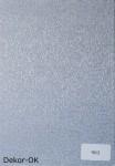 тканевые ролеты, рулонные шторы фото